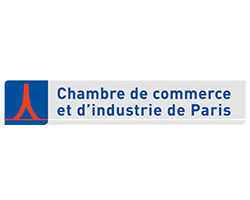 cci-paris-logo