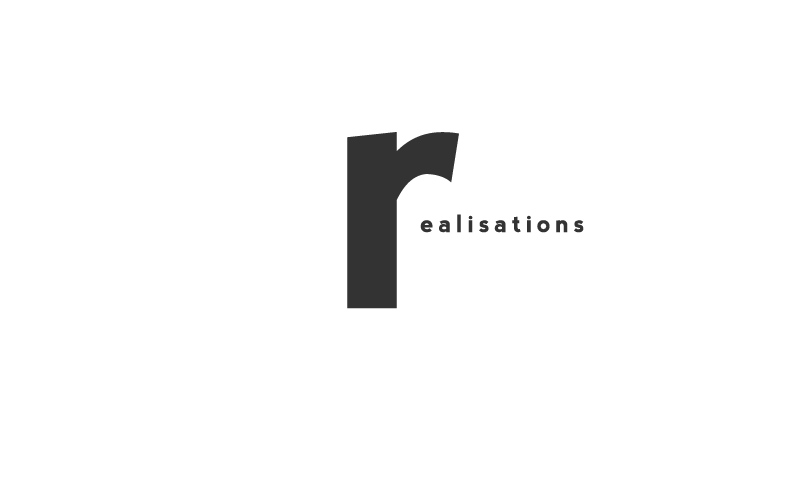 portfolio-menu-imagizz