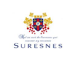 suresnes-logo