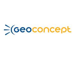 geo-concept-logo