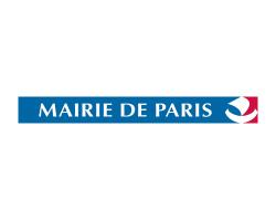 mairie-paris-logo