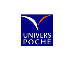 univers-poche-logo