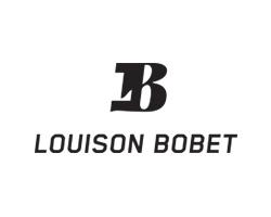 louison-bobet-logo