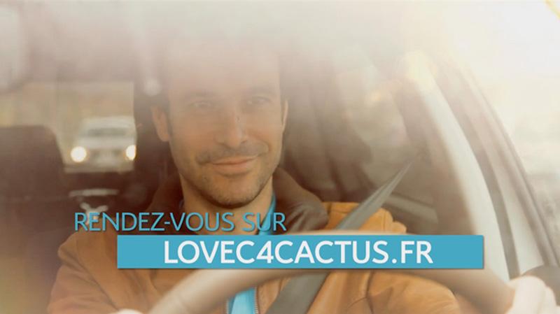 Citroen-Love-C4-Cactus pub