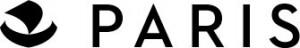 Logo Paris.fr