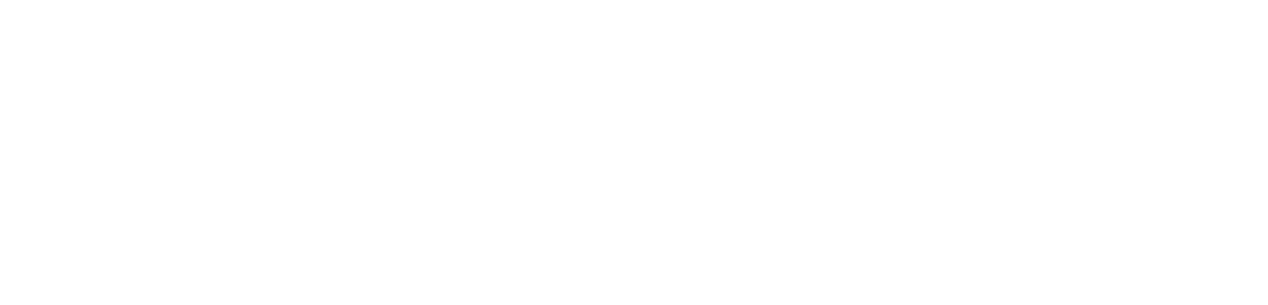 Imagizz