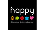 logo-happy-miniature