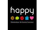 logo-happy-miniature